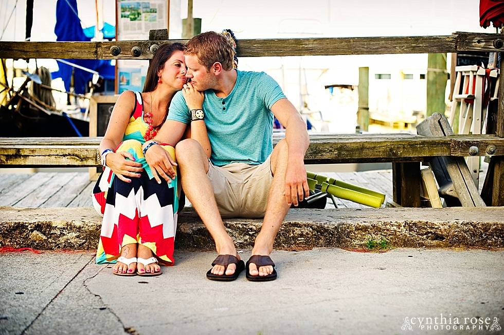 beaufort-nc-engagement-session_1150.jpg