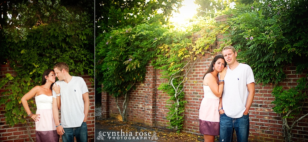 beaufort-nc-engagement-session_1154.jpg