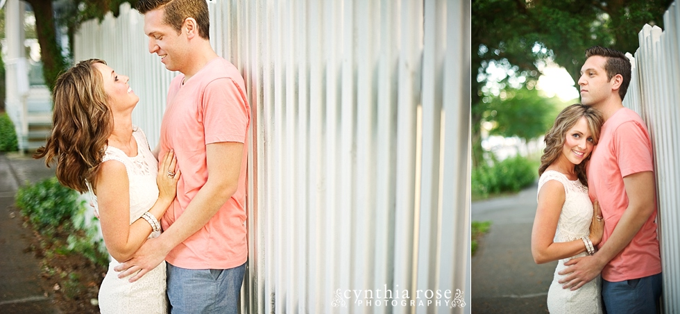 beaufort-nc-engagement-session_1174.jpg