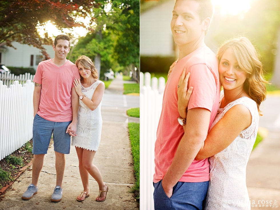 beaufort-nc-engagement-session_1176.jpg