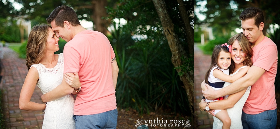 beaufort-nc-engagement-session_1178.jpg