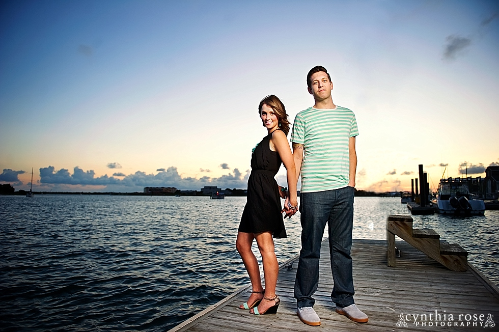beaufort-nc-engagement-session_1180.jpg