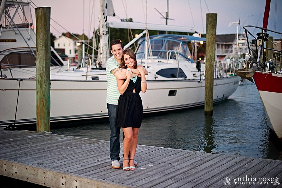 beaufort-nc-engagement-session_1183.jpg
