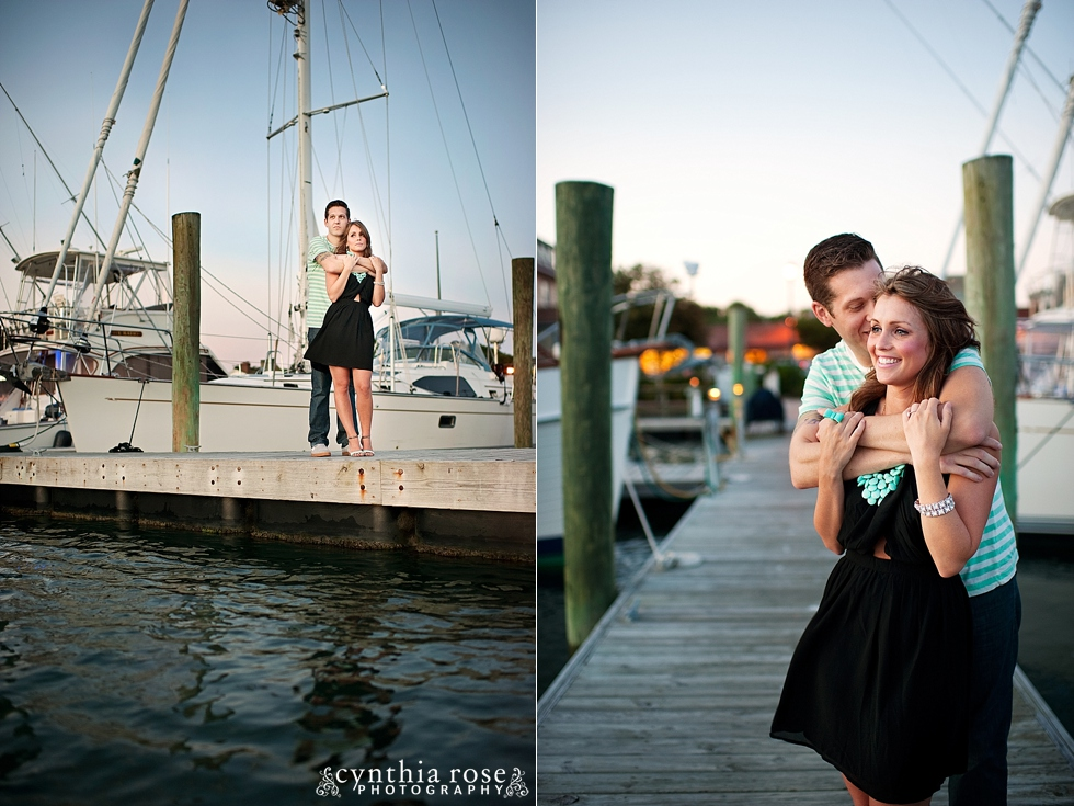 beaufort-nc-engagement-session_1188.jpg
