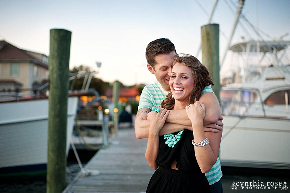 beaufort-nc-engagement-session_1189.jpg