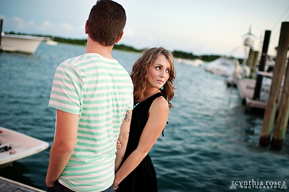 beaufort-nc-engagement-session_1190.jpg