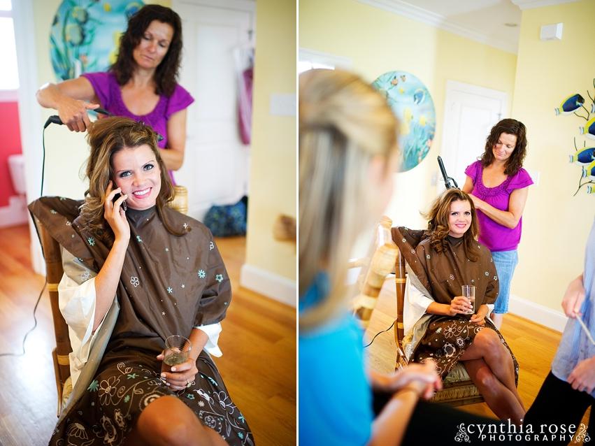 beaufort-nc-wedding-photography_0994.jpg