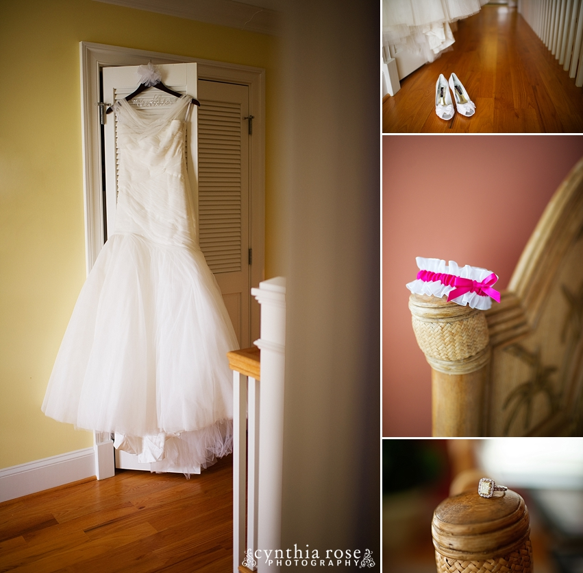 beaufort-nc-wedding-photography_0996.jpg