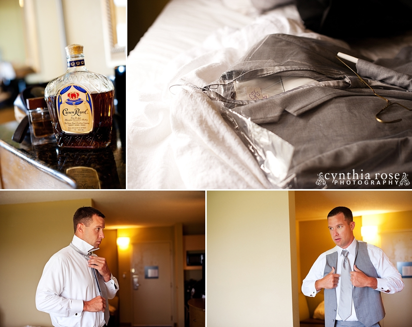 beaufort-nc-wedding-photography_0998.jpg