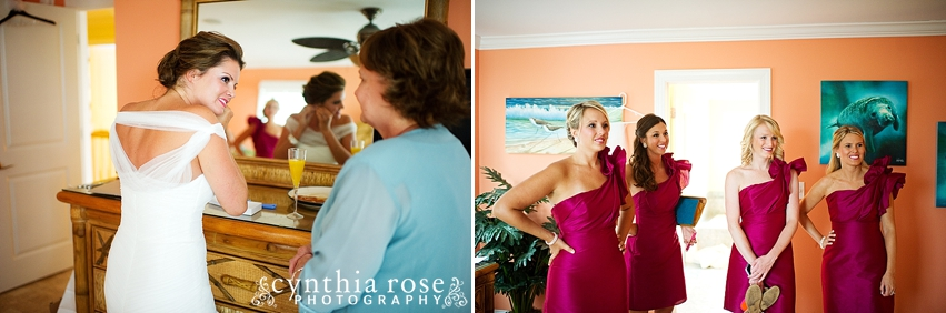 beaufort-nc-wedding-photography_1000.jpg