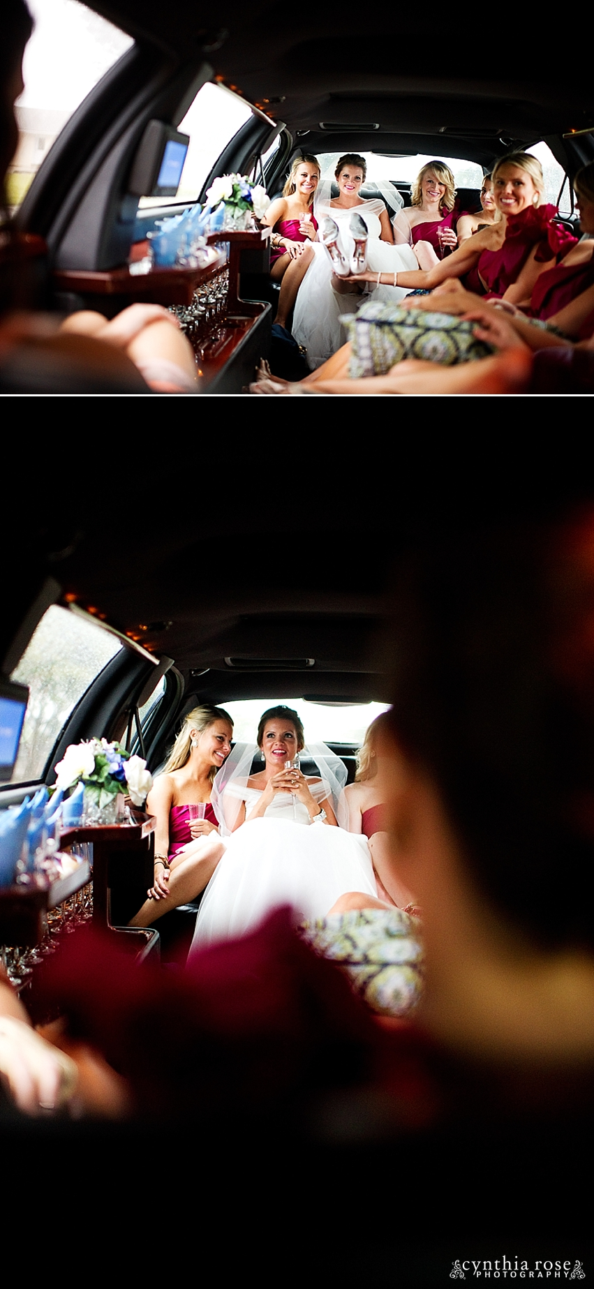 beaufort-nc-wedding-photography_1004.jpg