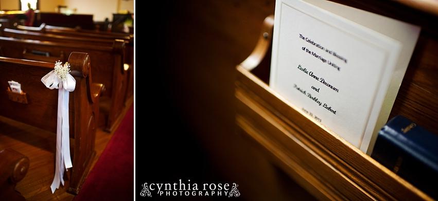 beaufort-nc-wedding-photography_1005.jpg