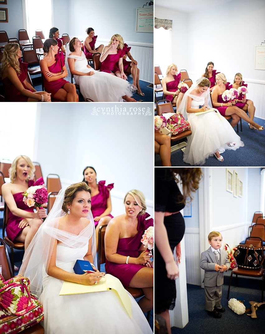 beaufort-nc-wedding-photography_1007.jpg