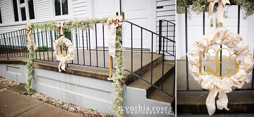 beaufort-nc-wedding-photography_1008.jpg