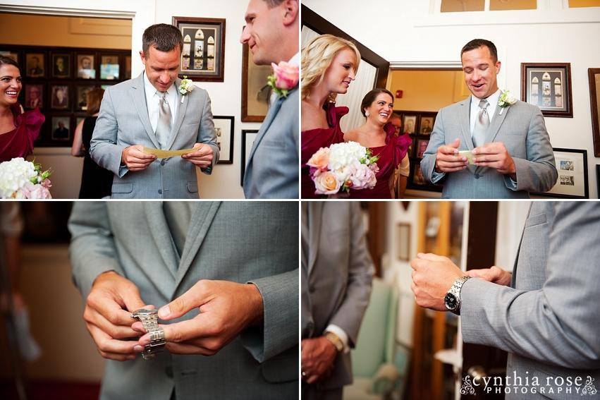 beaufort-nc-wedding-photography_1009.jpg