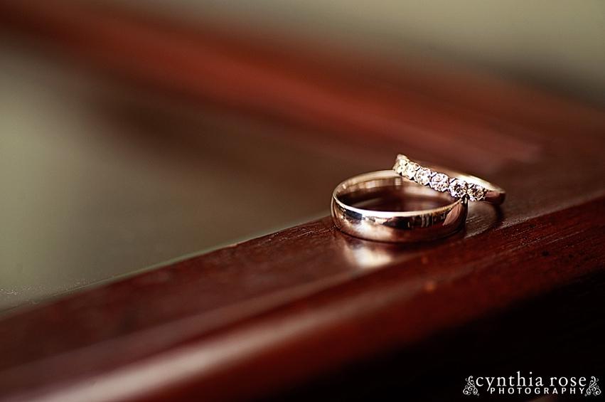 beaufort-nc-wedding-photography_1011.jpg