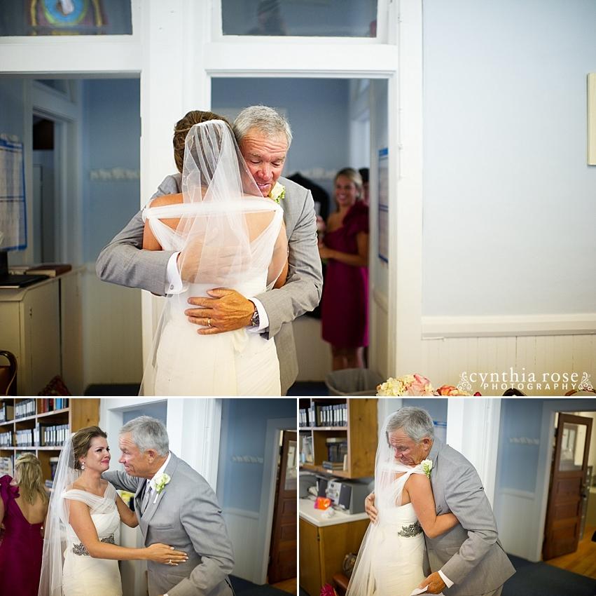 beaufort-nc-wedding-photography_1012.jpg