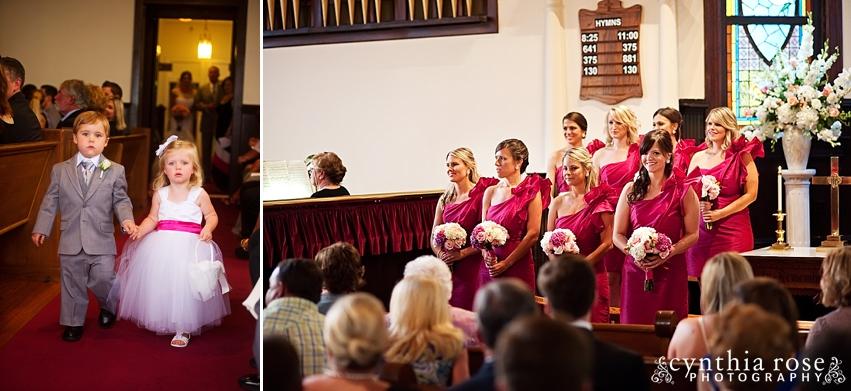 beaufort-nc-wedding-photography_1013.jpg