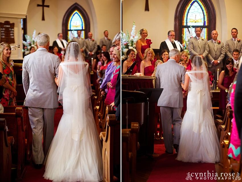 beaufort-nc-wedding-photography_1014.jpg