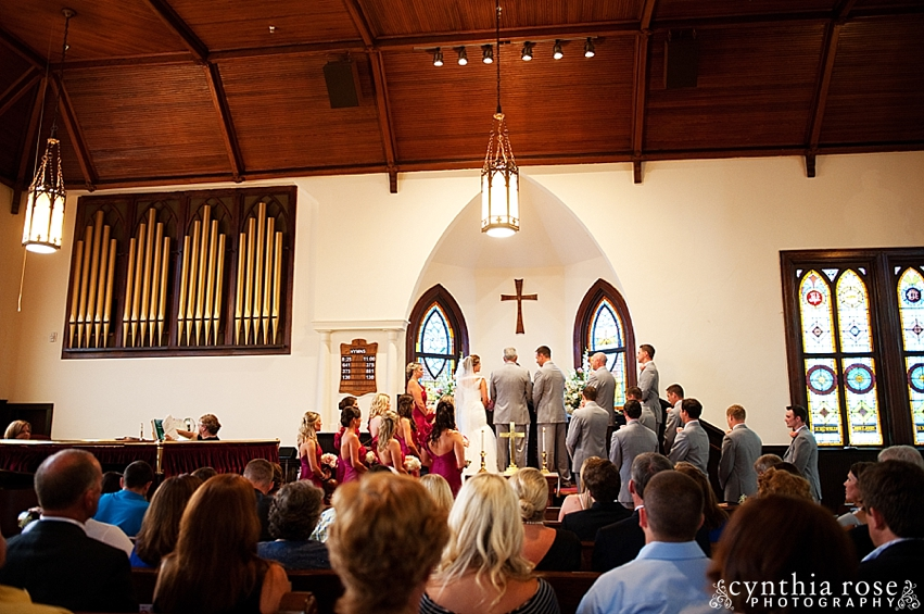 beaufort-nc-wedding-photography_1015.jpg
