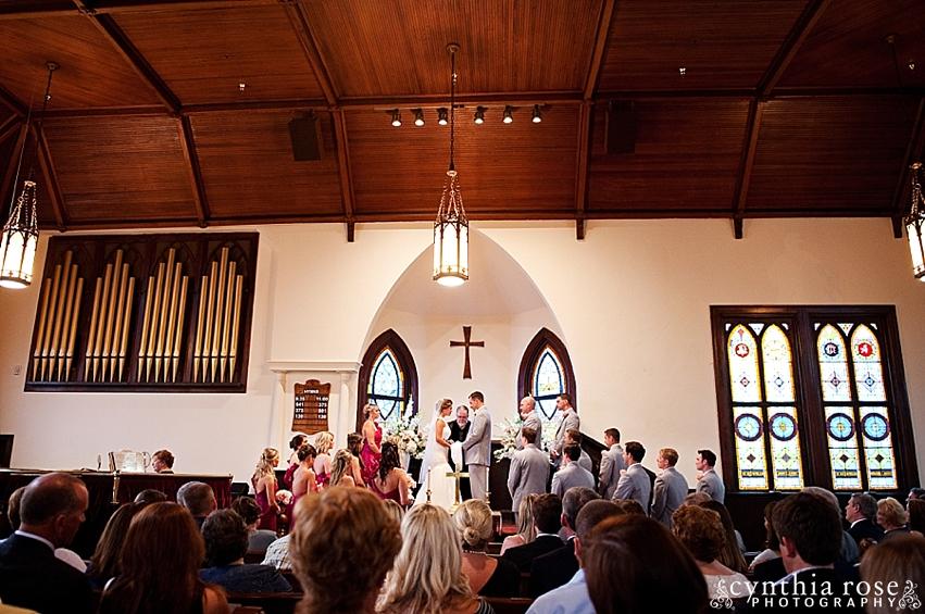 beaufort-nc-wedding-photography_1016.jpg