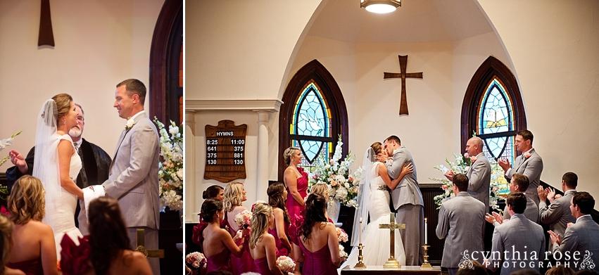 beaufort-nc-wedding-photography_1017.jpg