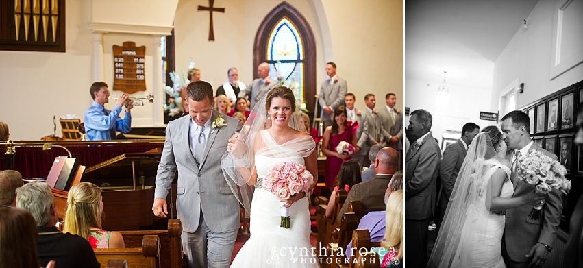 beaufort-nc-wedding-photography_1018.jpg