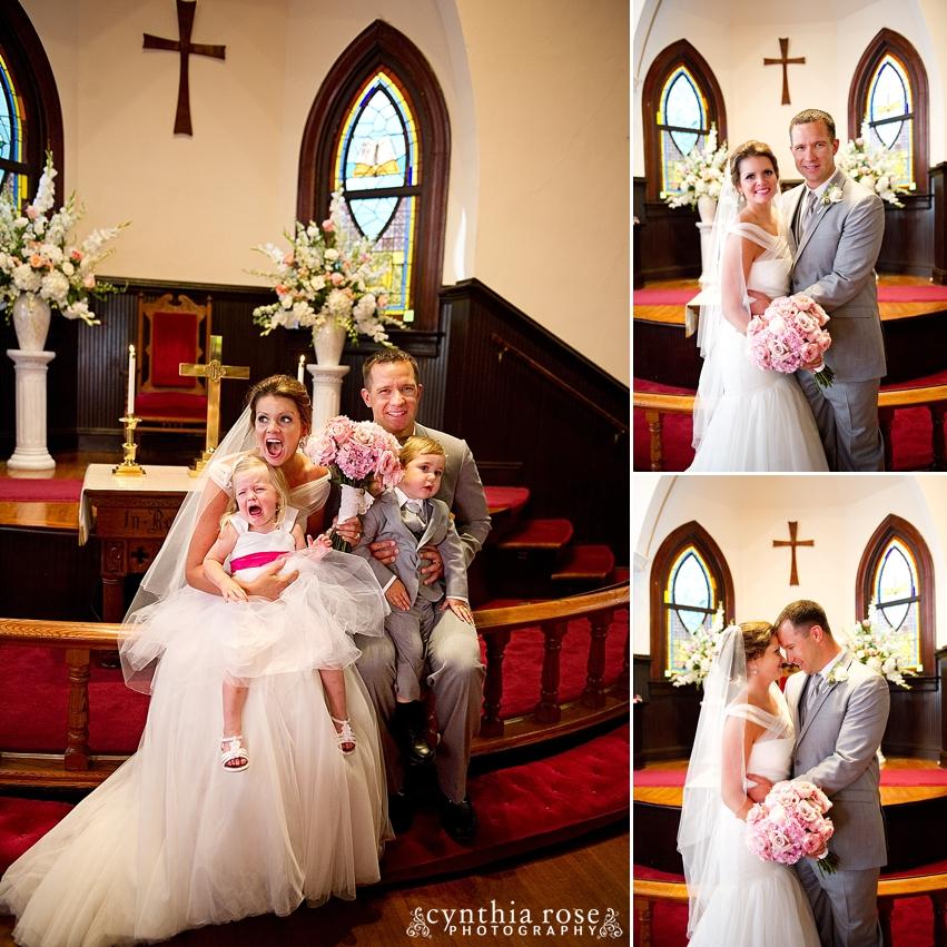 beaufort-nc-wedding-photography_1019.jpg