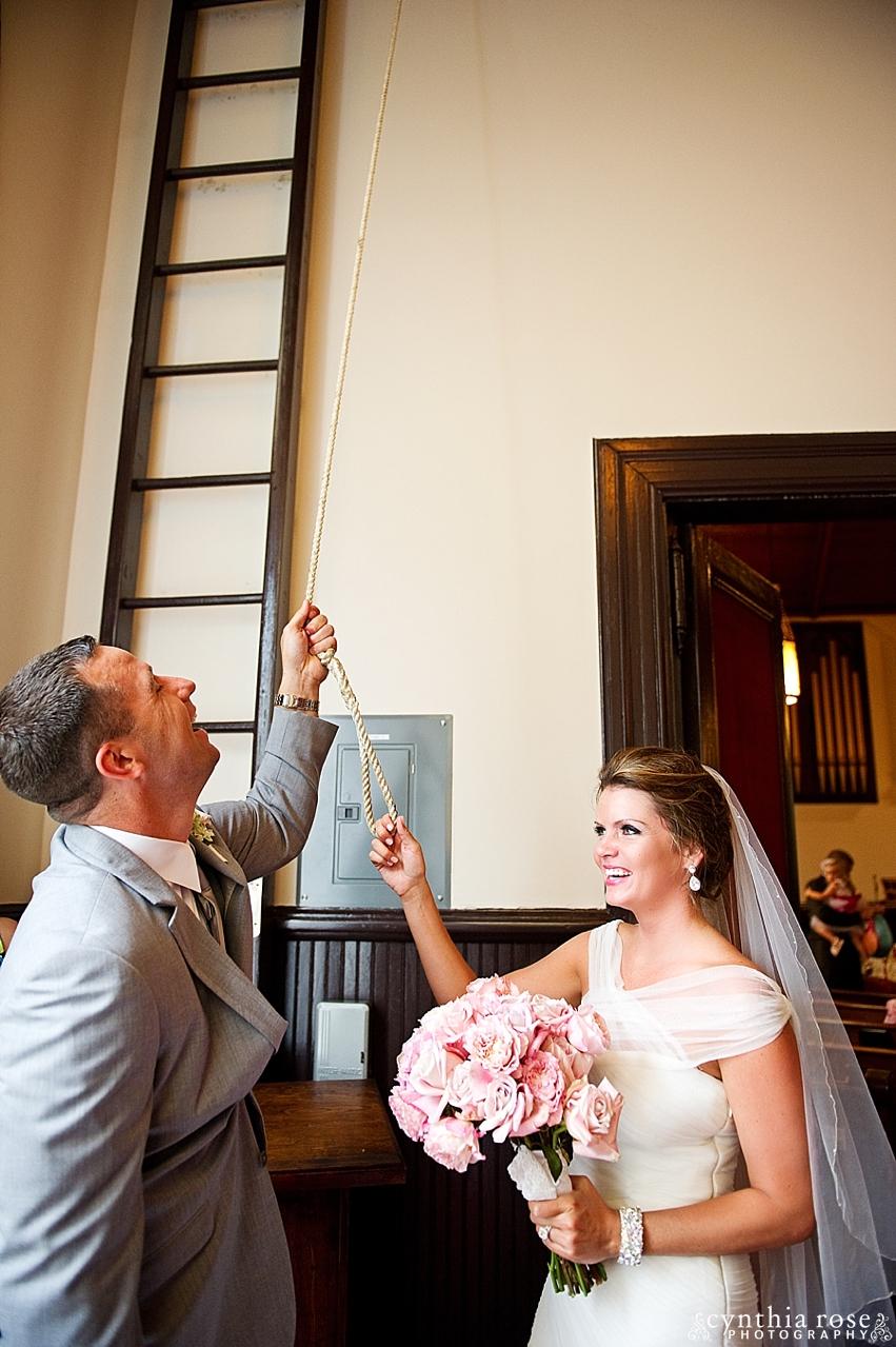 beaufort-nc-wedding-photography_1020.jpg
