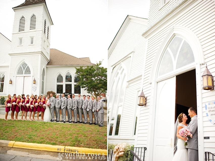 beaufort-nc-wedding-photography_1021.jpg