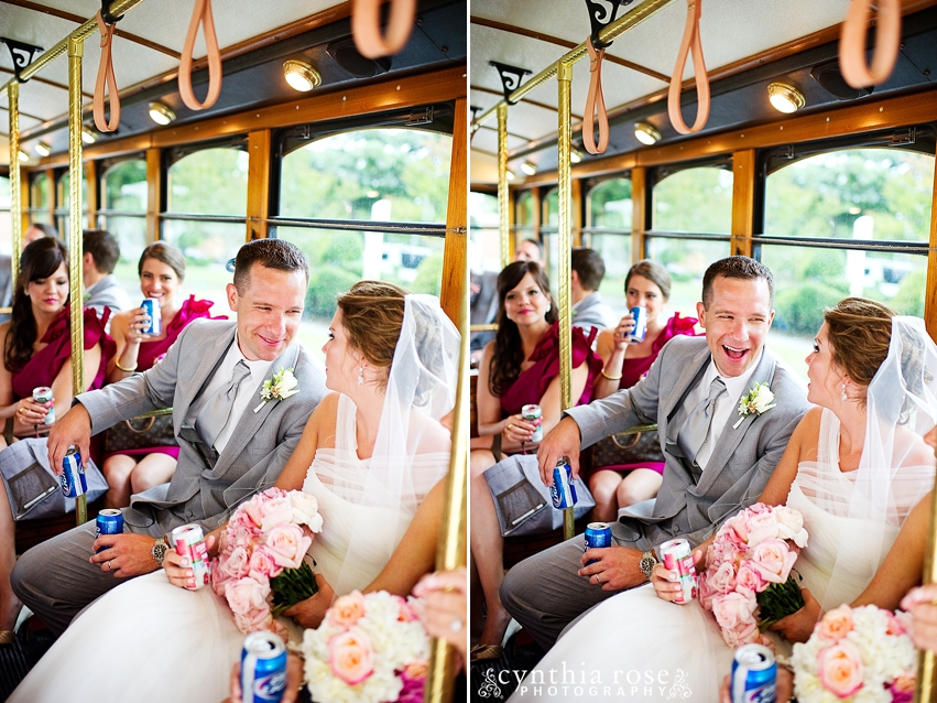beaufort-nc-wedding-photography_1022.jpg