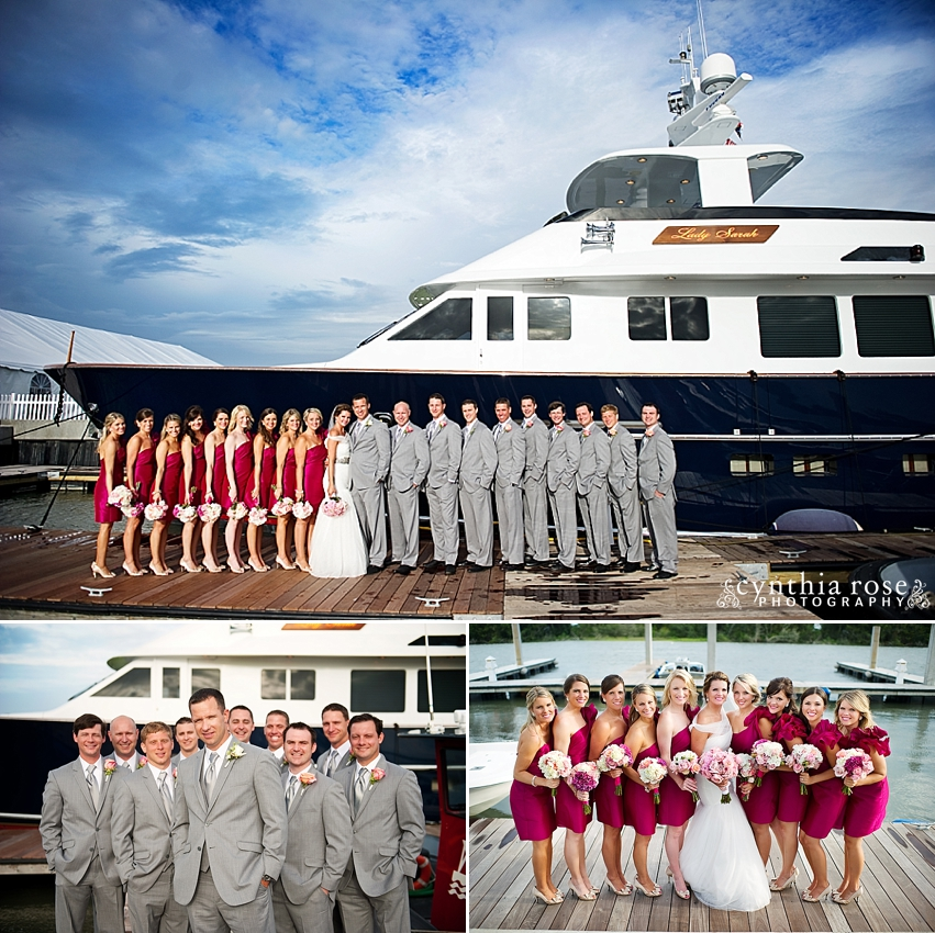 beaufort-nc-wedding-photography_1023.jpg