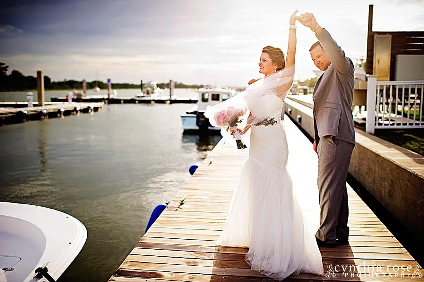 beaufort-nc-wedding-photography_1024.jpg