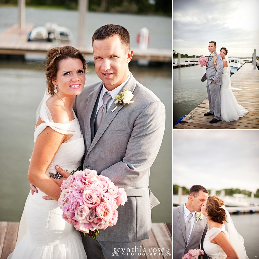 beaufort-nc-wedding-photography_1025.jpg