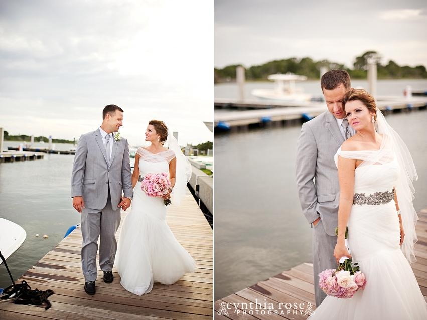 beaufort-nc-wedding-photography_1026.jpg