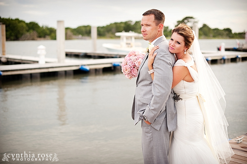 beaufort-nc-wedding-photography_1027.jpg