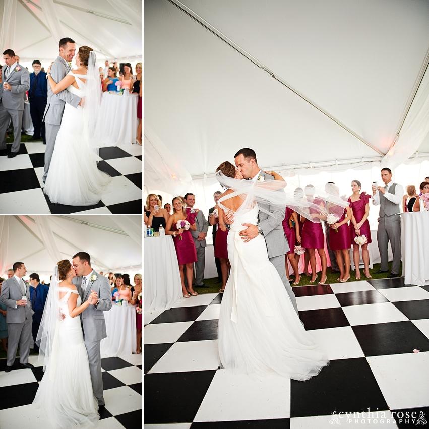 beaufort-nc-wedding-photography_1028.jpg