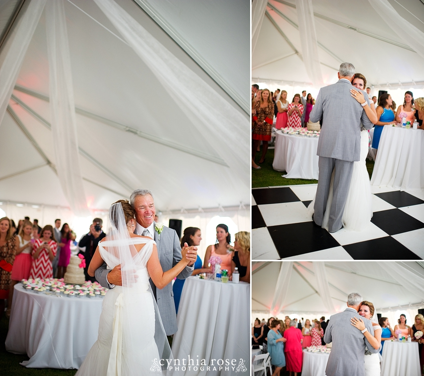 beaufort-nc-wedding-photography_1029.jpg
