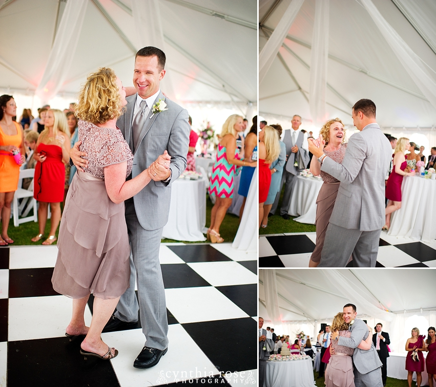beaufort-nc-wedding-photography_1030.jpg