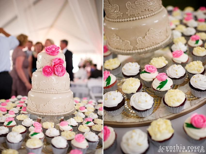 beaufort-nc-wedding-photography_1031.jpg