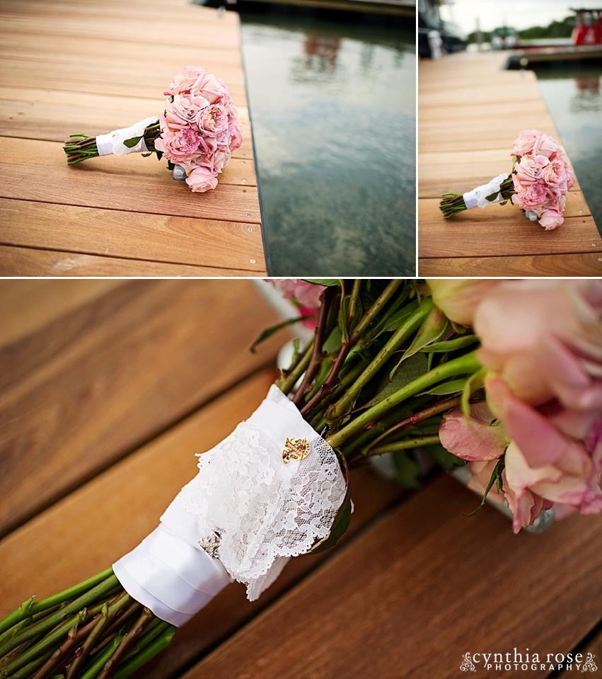 beaufort-nc-wedding-photography_1033.jpg