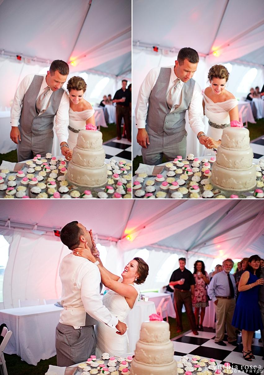 beaufort-nc-wedding-photography_1036.jpg