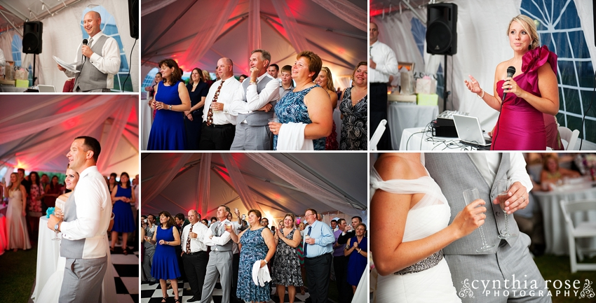 beaufort-nc-wedding-photography_1037.jpg