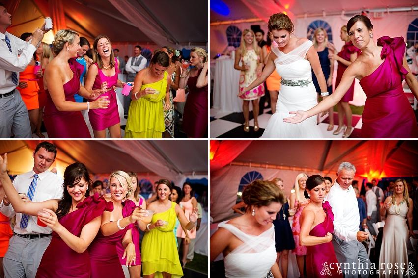 beaufort-nc-wedding-photography_1038.jpg