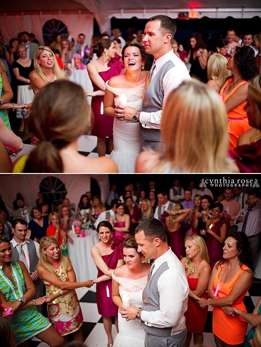 beaufort-nc-wedding-photography_1039.jpg