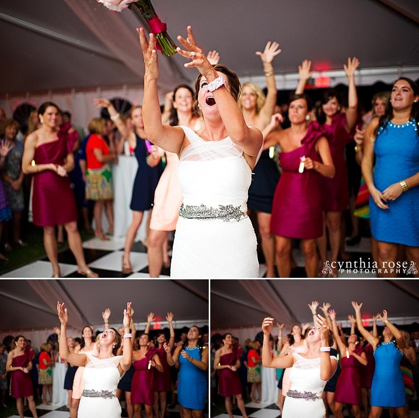 beaufort-nc-wedding-photography_1040.jpg