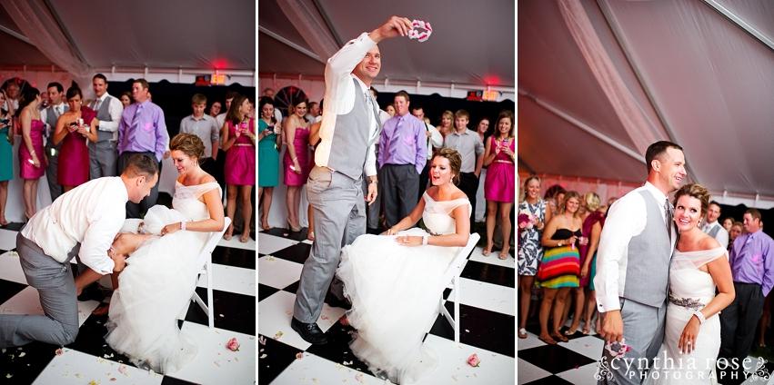beaufort-nc-wedding-photography_1041.jpg