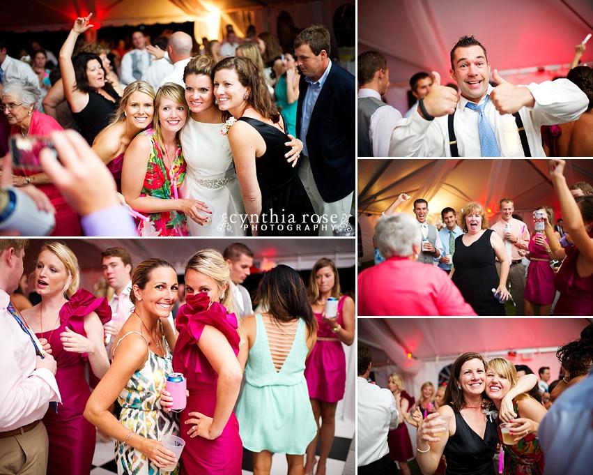 beaufort-nc-wedding-photography_1042.jpg