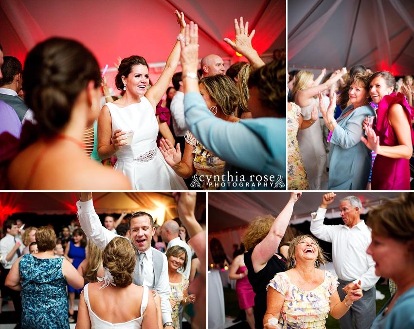 beaufort-nc-wedding-photography_1043.jpg