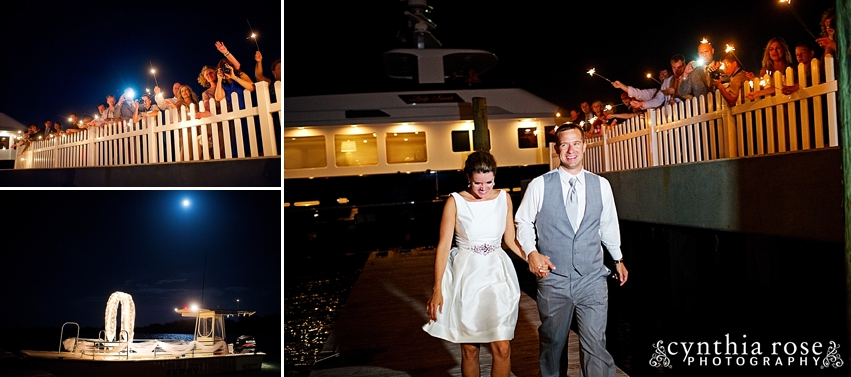 beaufort-nc-wedding-photography_1045.jpg